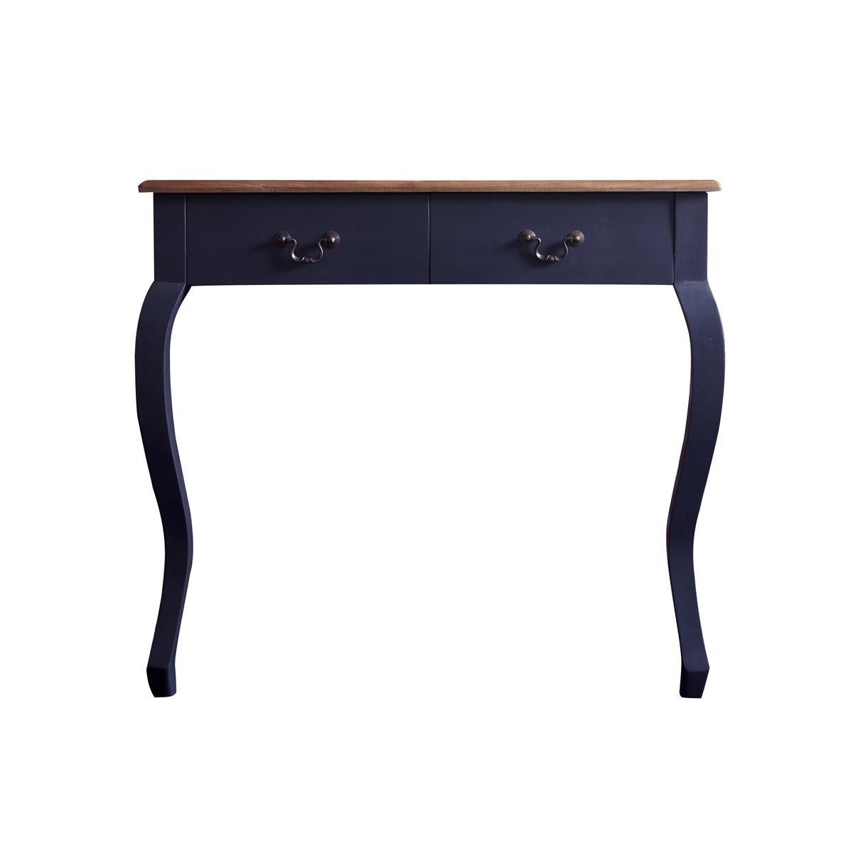 Wall Mounted Console Table Like This To Go Above Radiator In Foyer. Super  Slim