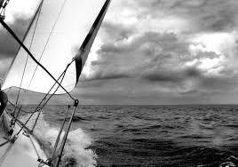 sailing - Google Search