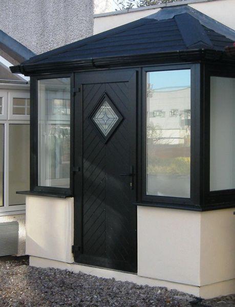Windows doors conservatories composite doors patio doors windows doors conservatories composite doors patio doors aluminium windows window planetlyrics Images