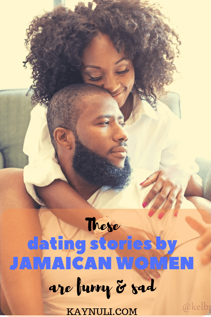 Where to take husband on vacation