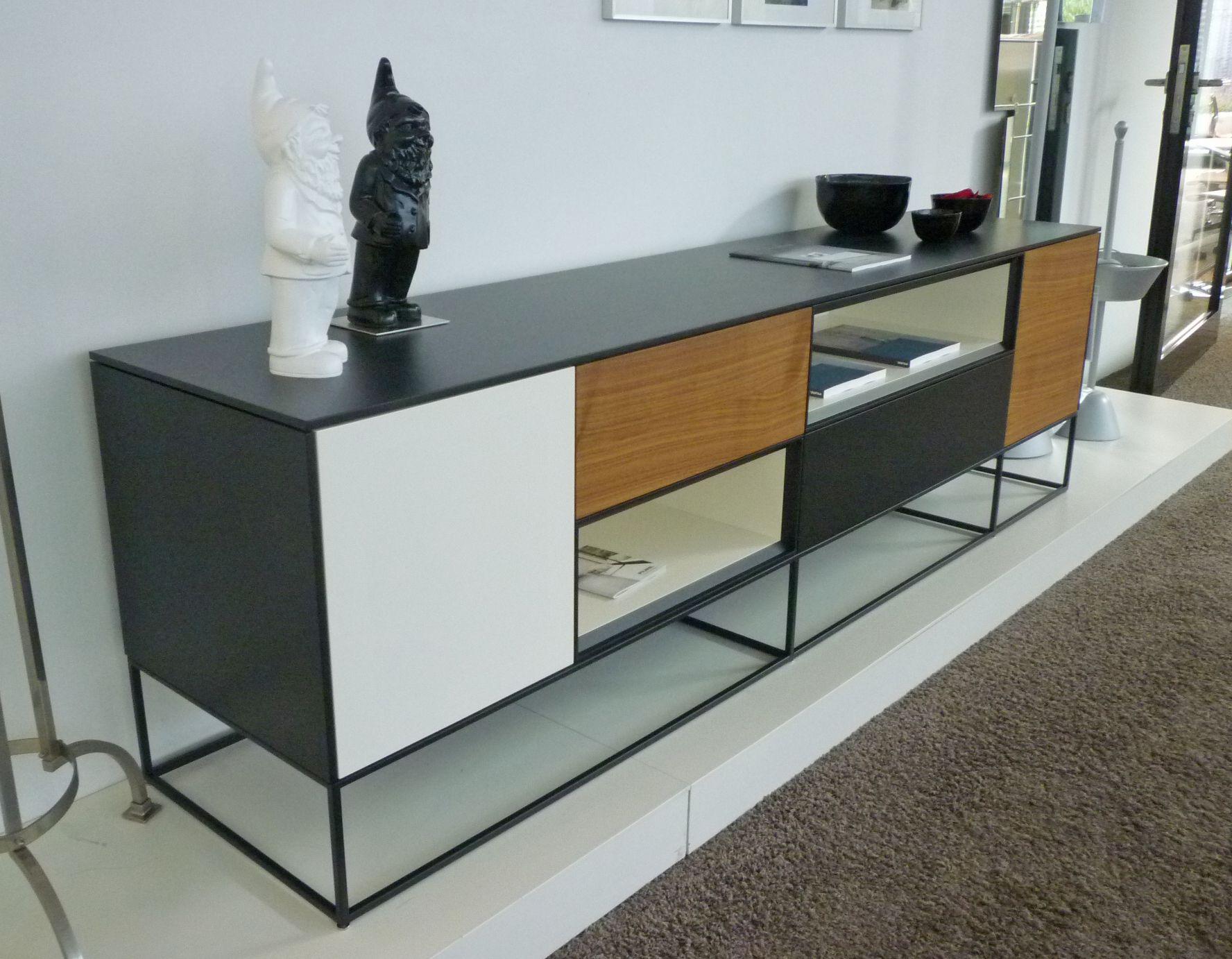 Sideboard Line Hersteller Piure neu € 5.850. ab sofort €
