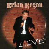 nice MISCELLANEOUS - Album - $8.99 -  Brian Regan Live Check more at http://free-mp3-download.deha-solutions.com/miscellaneous-album-8-99-brian-regan-live/