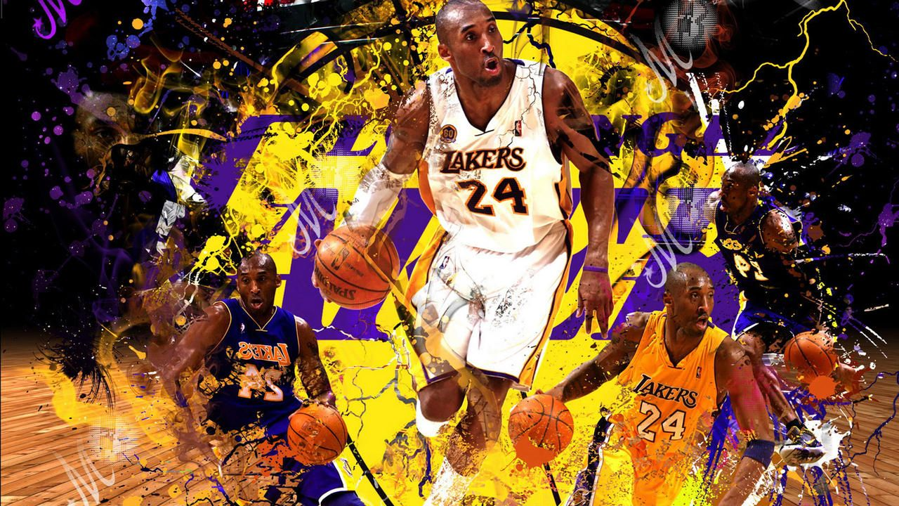 Image For Kobe Bryant Wallpaper For Iphone Ey2v6