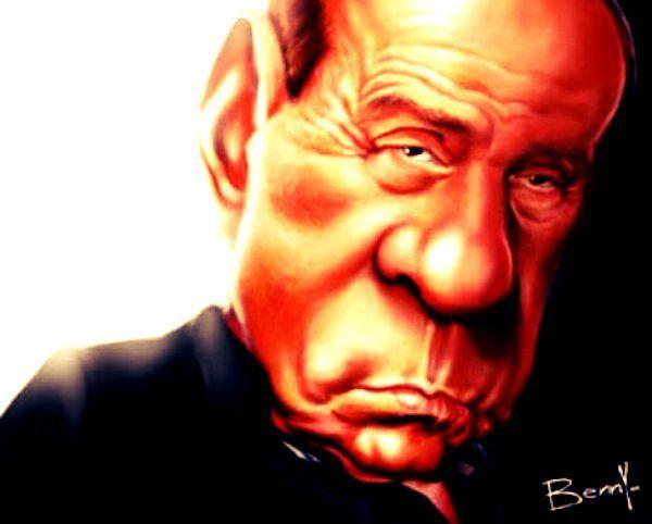 Sì alla decadenza di Berlusconi, dunque. Immediata la reazione del presidente dei senatori del Pdl Renato Schifani http://tuttacronaca.wordpress.com/2013/10/04/decadenza-berlusconi-la-giunta-dice-si/