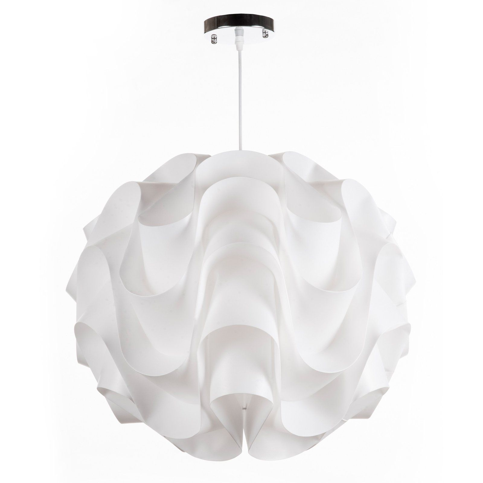 Control Brand Wave Lsa03s Pendant Light Products