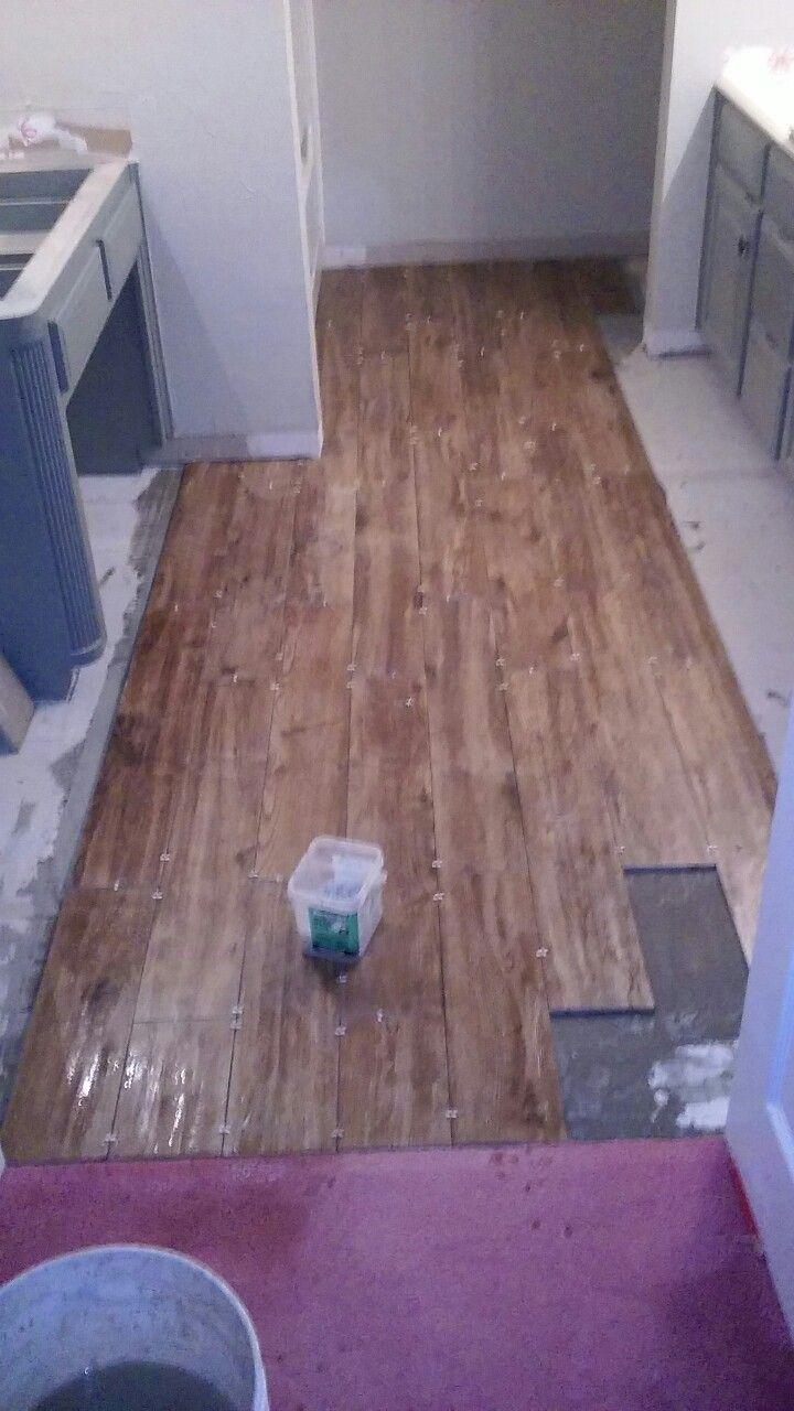 Pin by johnny davila on tile floors pinterest tile flooring