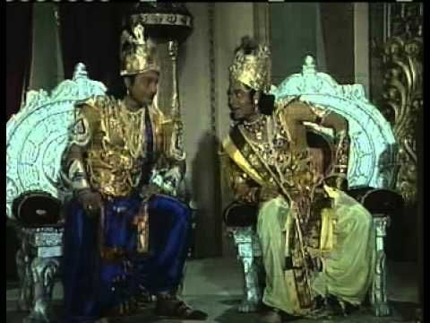 Mahabharat Episode 79 Video