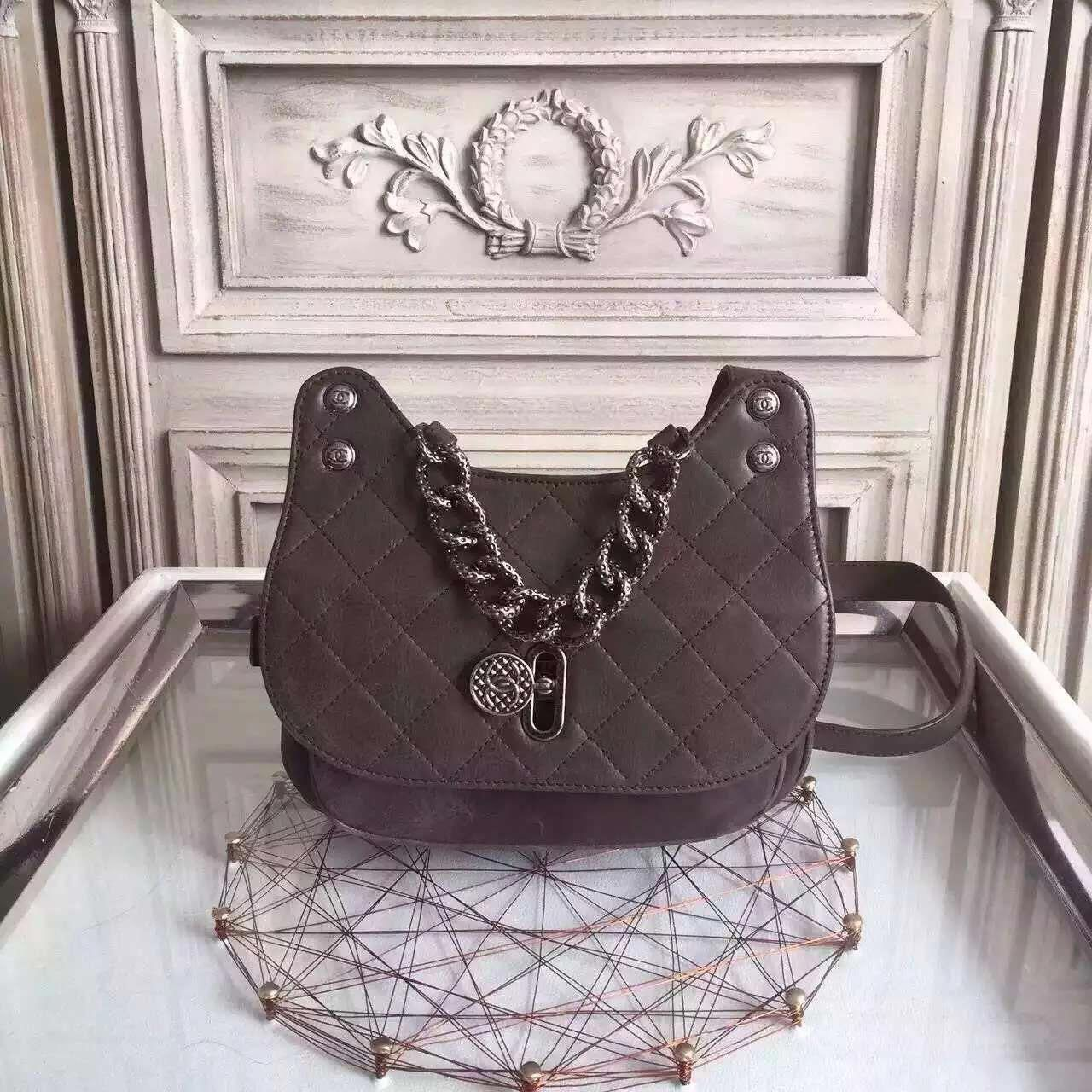 c4ad0c7a151a99 chanel Bag, ID : 33219(FORSALE:a@yybags.com), chanel handbags online ...
