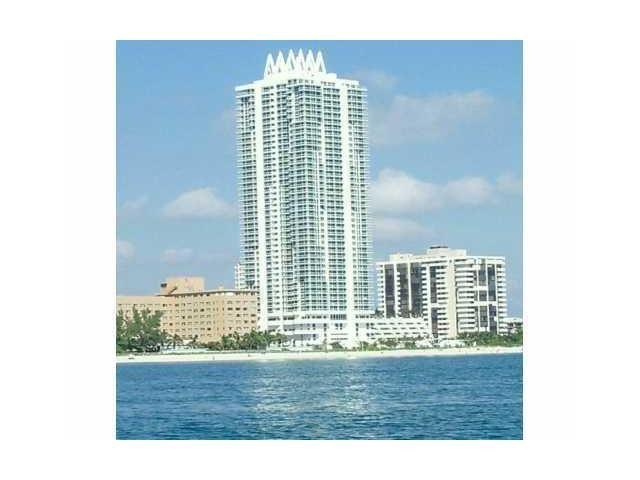Akoya Condos for sale in Miami Beach
