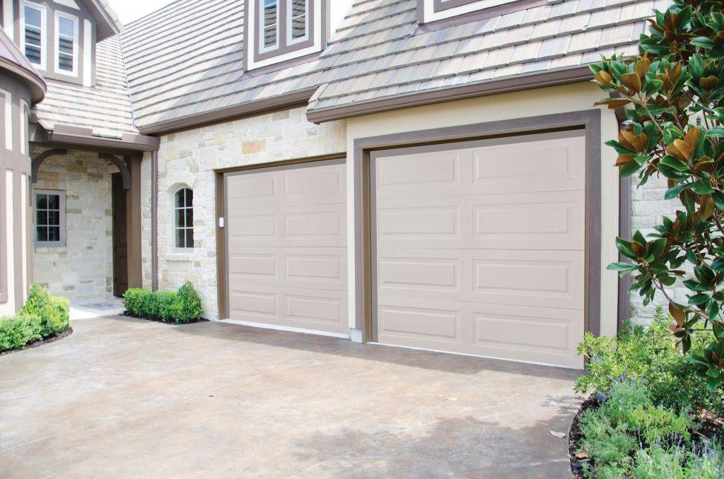 Overhead Door Of Grand Island Garage Doors Openers