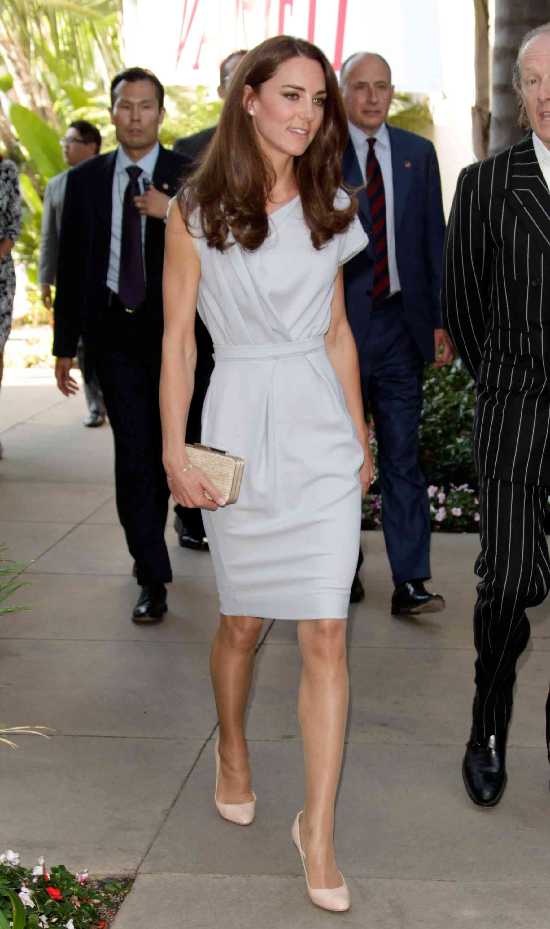 kate middleton fashion style | kate-middleton-fashion-style. I love how she always looks so put together and effortless at the same time.