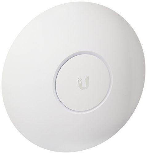 Ubiquiti Unifi Ap Ac Pro Uapacpro5us High Tech Gadgets Computer Skins Computer Accessories