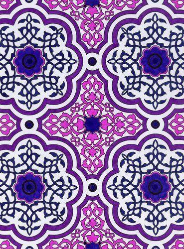 Decorative Tile Designs Amazon  Dover Publicationsdecorative Tile Designs Coloring