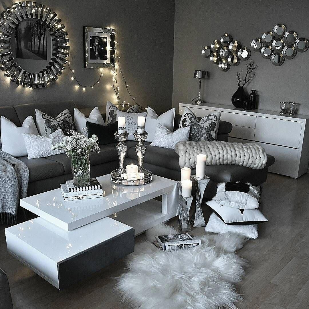 The latest luxurious trends for your home decoration discover more interior design details at luxxu also rh pinterest
