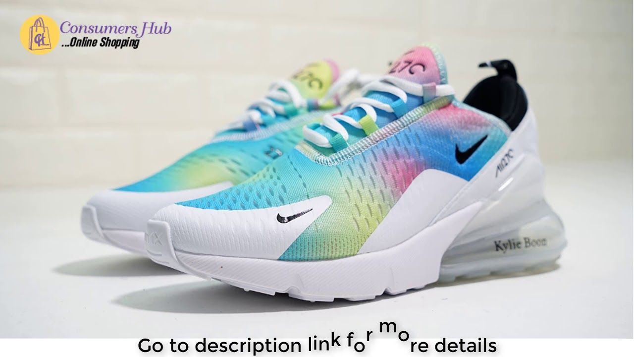 top nike shoes 2019