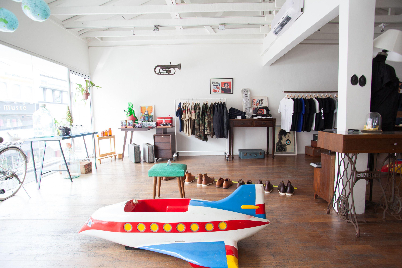Best Shops In Kl The Full List Home Decor Interior Industrial
