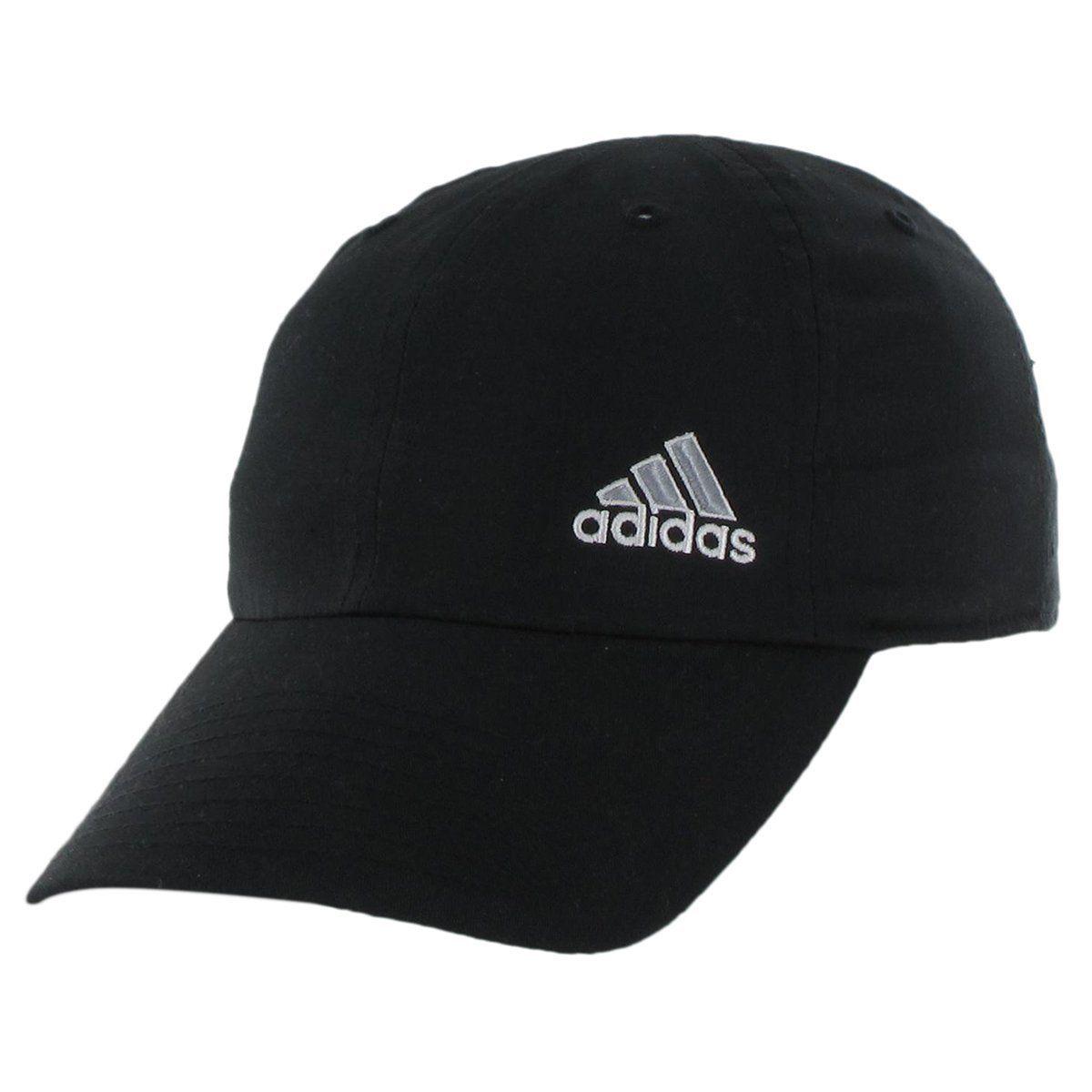 80c05f0b53e adidas Women s Squad Cap