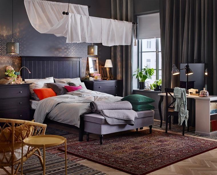 Neuer Ikea Katalog Für 2018   Verpassen Sie Keine Neuen Trends   Neue  Dekoration U0026 Schlafzimmer Dekoration U0026 Wohnzimmer Dekoration U0026 Badezimmer  Dekoration ...