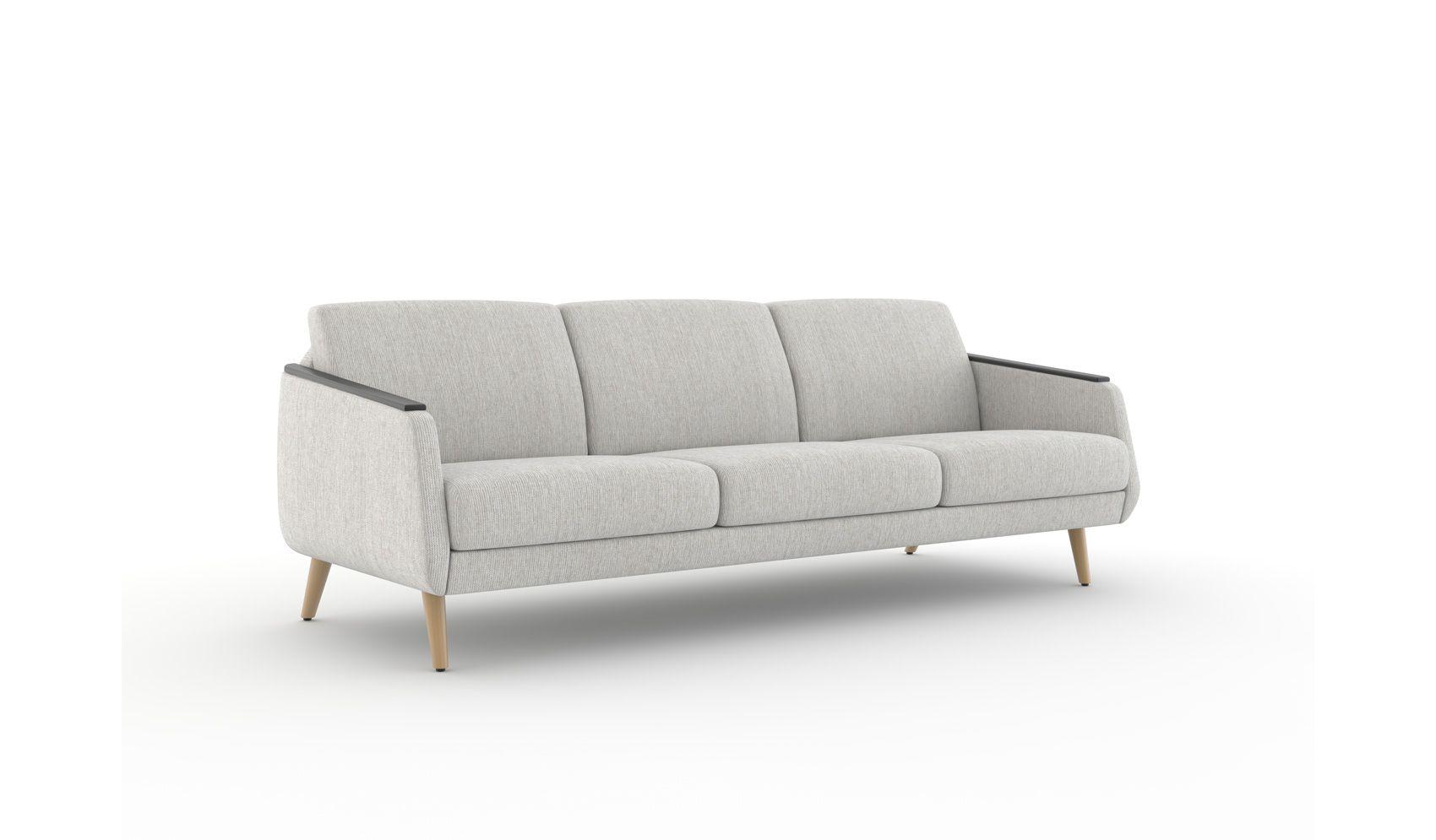 Carolina evergreen lounge product evergreen