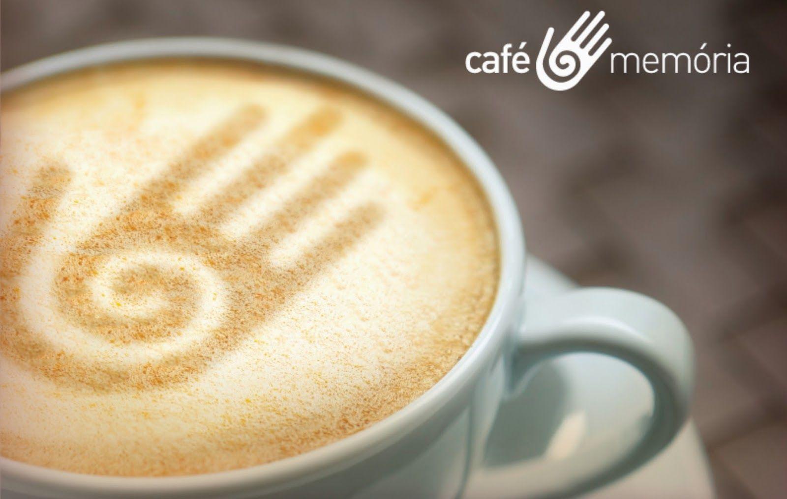 Campomaiornews: Café Memória em Campo Maior
