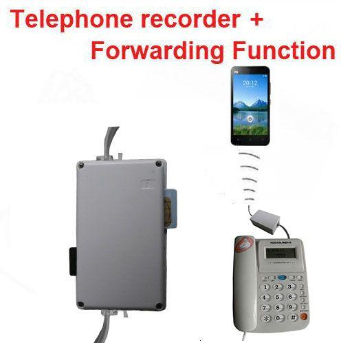 We offer Best Spy Audio Devices in Delhi India, Spy Camera In Delhi, Latest Spy Audio Devices Dealer in Delhi India.