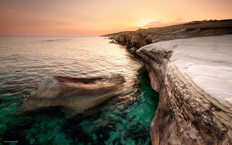 As melhores imagens sobre landscape wallpaper no Pinterest