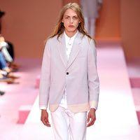 Paul Smith Primavera Verano 2014 Paris Fashion Week