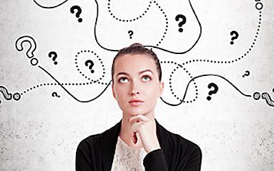 Concursos Públicos: dicas para escolher a carreira ideal