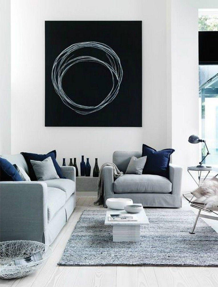18 Living Room Ideas For Men White Living Room Decor Black Living Room Black And White Living Room Decor Black white living room decor
