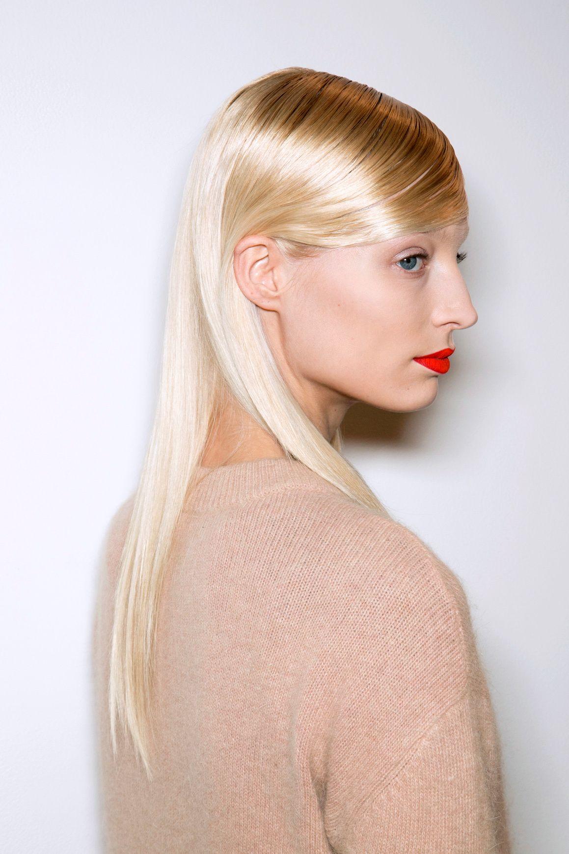 Ask an Expert How Can I Keep My Bleach Blonde Hair