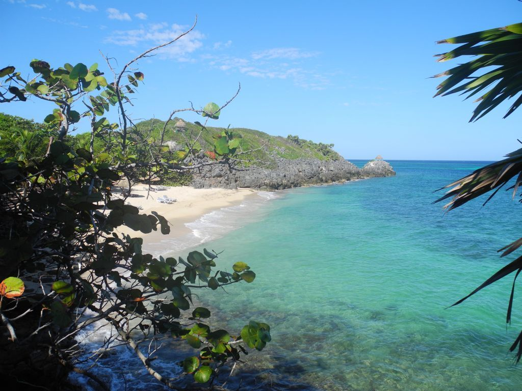 Flickriver: Photoset Paya Bay Resort, Roatan, Honduras