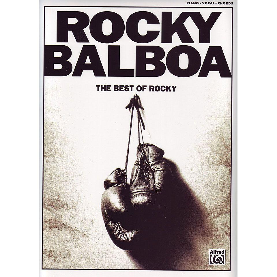 alfred-kdm-rocky-balboa-best-of-rocky