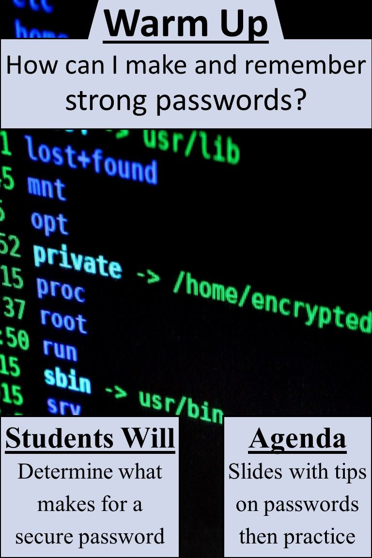Password Safety Tips Manager And Generator Good Passwords Digital Safety Safety Tips