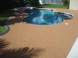 Image result for rubber pool deck coating