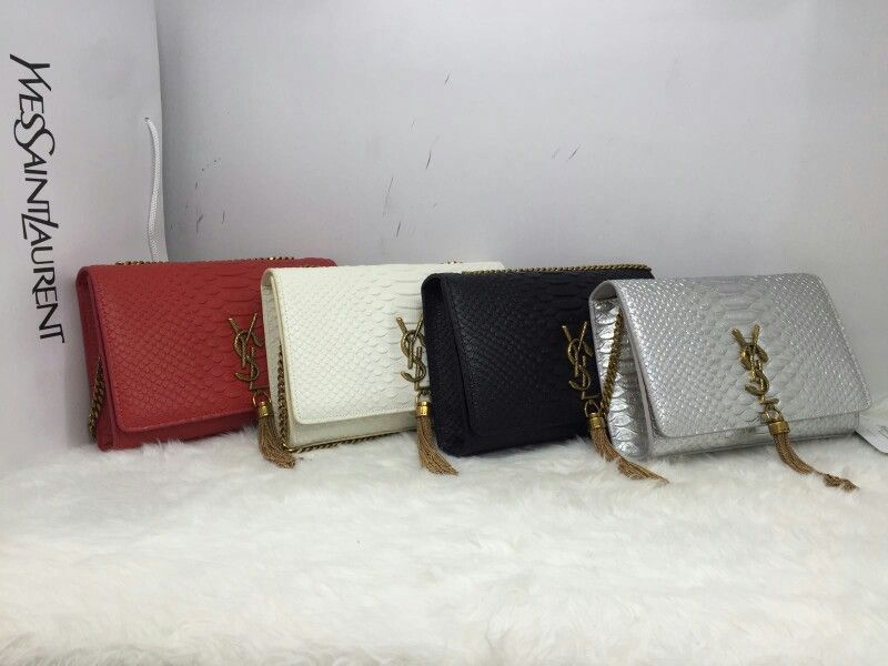 650 ريال Zip Around Wallet Bags Wallet