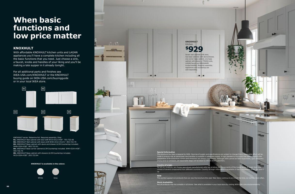 Kitchen Design Appointment Ikea