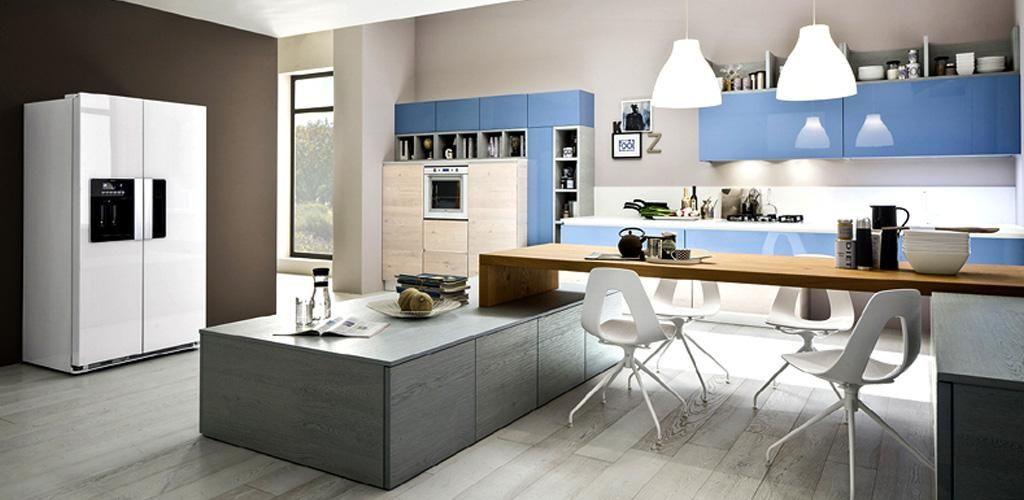 Cuisine Arrex cuisine arrex modèle zenzero | cuisine | pinterest | ile de france