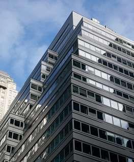 575 Madison Avenue 10th Floor New York City Ny 10022 Virtual Office Madison Avenue Virtual