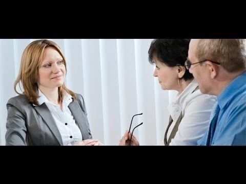 Medical Mock Interview Questions And Answers | u must watch