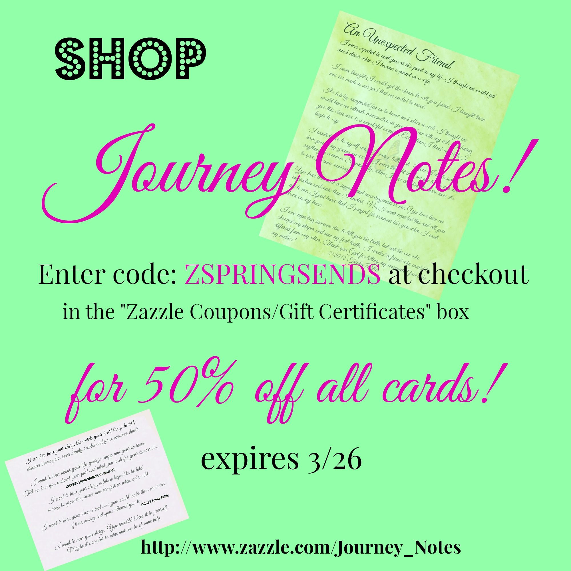 online gift certificates for small business vatoz atozdevelopment co