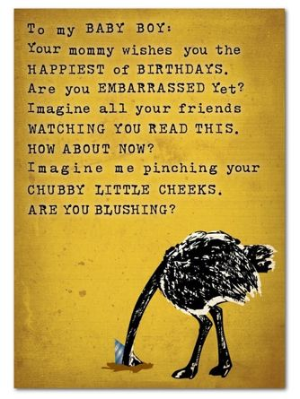 Seth Rogen Designed Baby Birthday Card For Charity Hey Hes Funny