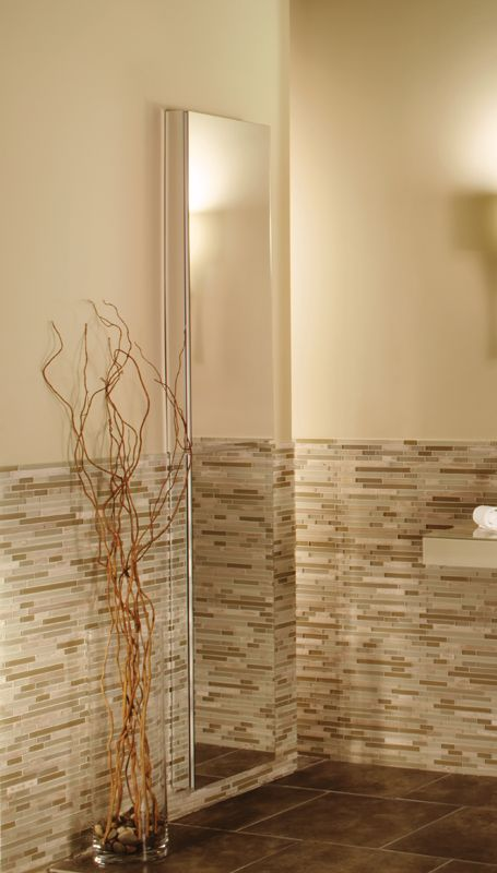 This Elegant Full Length Medicine Cabinet Provides A Polished Accent To Any Bath E Or Dressing Room