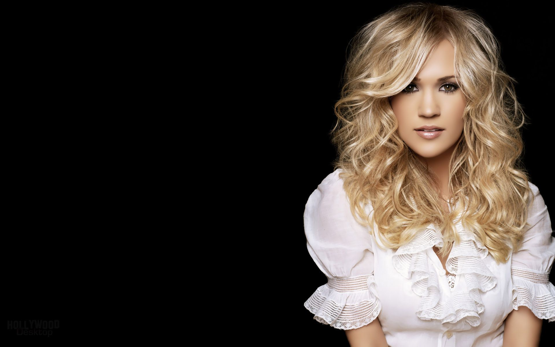 carrie underwood | Carrie Underwood Hot Photos, Images, Pics, Pictures Wallpapers.