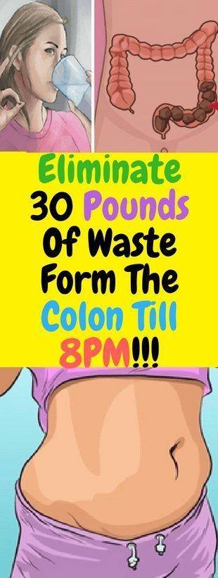#lifestyle   #fitness #Pounds #Waste  Eliminate 30 Pounds Of Waste Form The Colon Till 8PM!!!