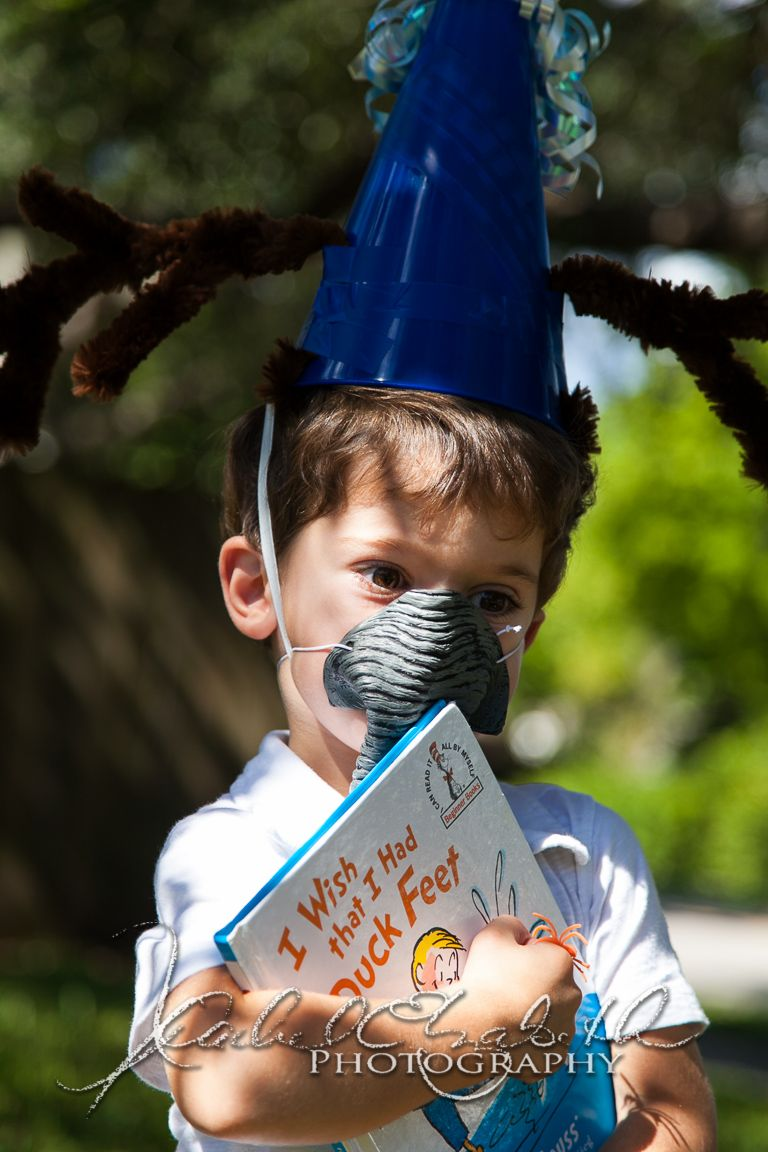 dr seuss halloween costume which what who i wish that i had duck feet http - Wish Halloween Costumes