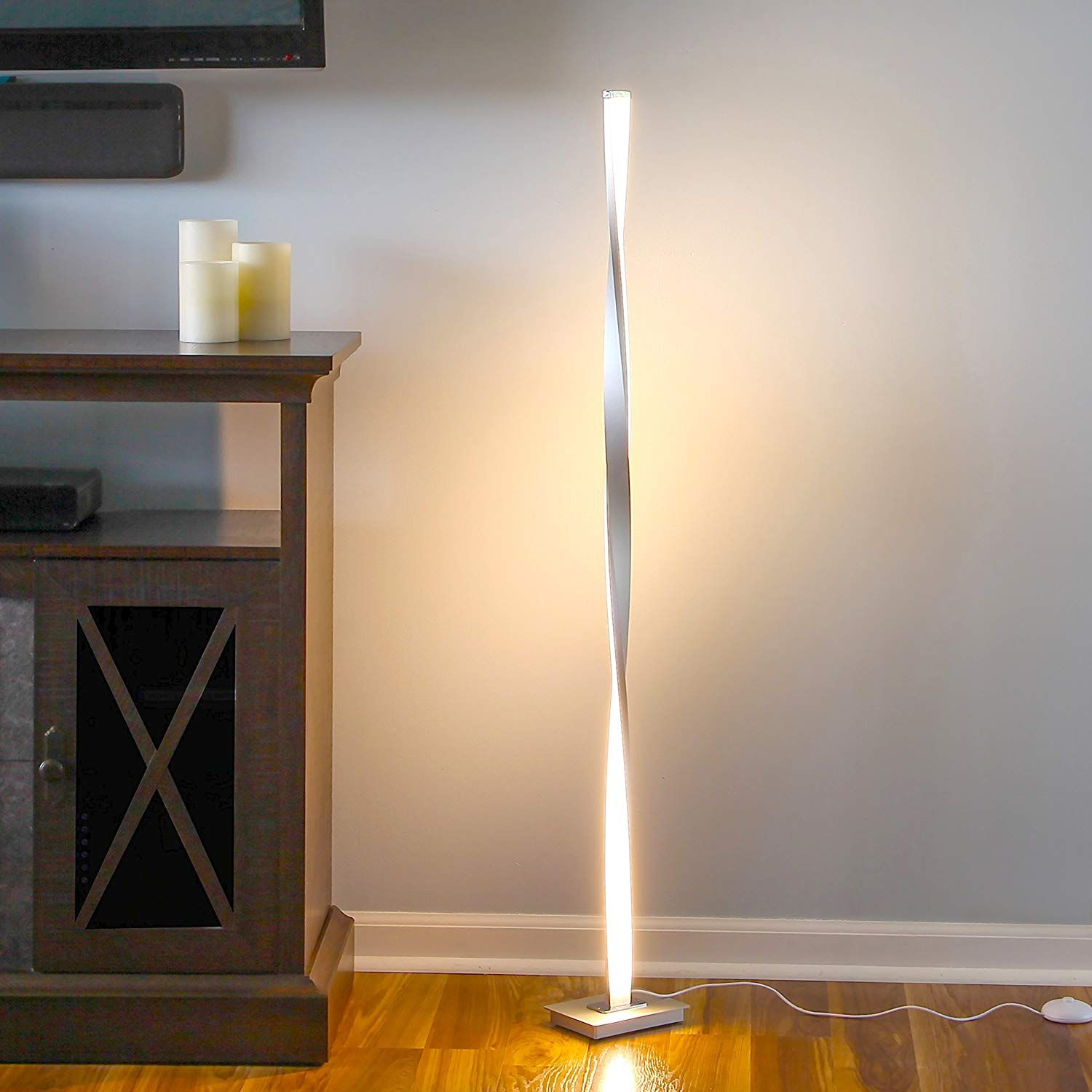 Awesome Living Room Floor Lamps Design Hixpce Info Standing Lamp Led Floor Lights Lamps Living Room