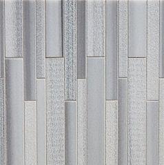 Walker Zanger Lucca Textured Linear Stratos Walker