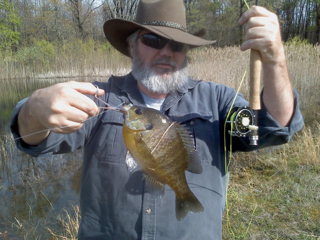 2012 farm pond bluegill Farm pond, Fishing photos, Photo