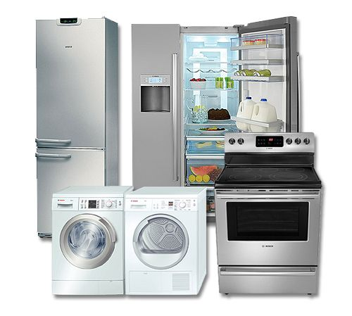 Appliance Repair Services For Denver Metro Appliance Repair Service Appliance Repair Refrigerator Repair