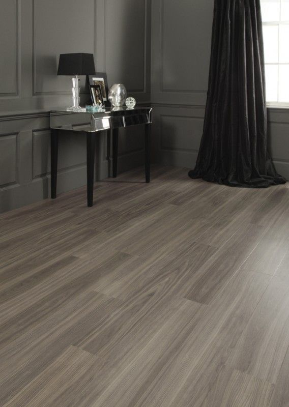 Amtico Spacia Dusky Walnut Neutral Ss5w2542 Vinyl